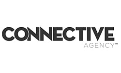 Connective Agency